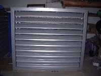 bakar aluminijum izmenjivac