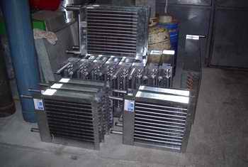 bakar-aluminijum-grejaci-2