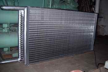 bakar-aluminijum-grejaci-4