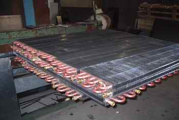 bakar-aluminijum-grejaci-5