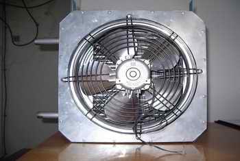 bakar-aluminijum-izmenjivac01