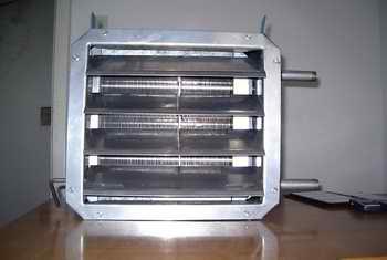 bakar-aluminijum-izmenjivac02