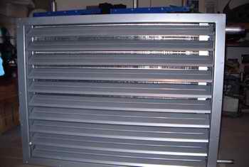 bakar-aluminijum-izmenjivac03