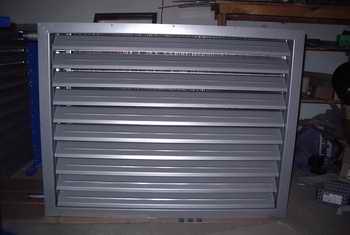 bakar-aluminijum-izmenjivac05