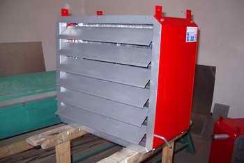 bakar-aluminijum-izmenjivac10