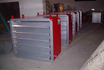 bakar-aluminijum-izmenjivac11