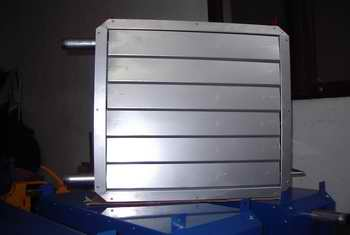 bakar-aluminijum-izmenjivac14