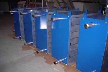 bakar-aluminijum-izmenjivac15