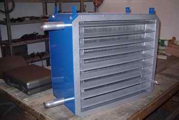 bakar-aluminijum-izmenjivac17