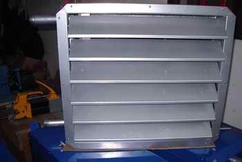 bakar-aluminijum-izmenjivac19