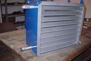 bakar-aluminijum-izmenjivac20