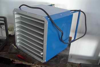 elektro-grejac2