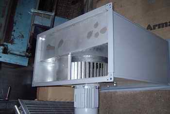 kanalski-ventilator-1