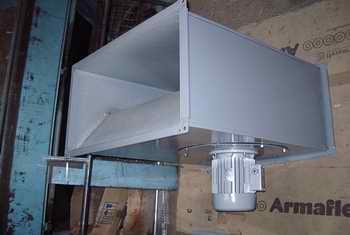 kanalski-ventilator-2