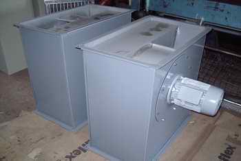 kanalski-ventilator