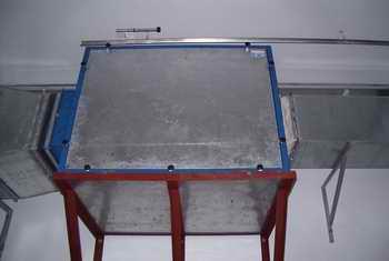 klima-komora-sa-celicnim-profilom1