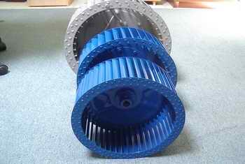 niskopritisni-ventilator-10