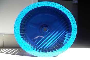 niskopritisni-ventilator-14