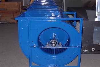 niskopritisni-ventilator-3