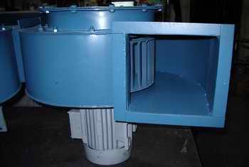 niskopritisni-ventilator-4
