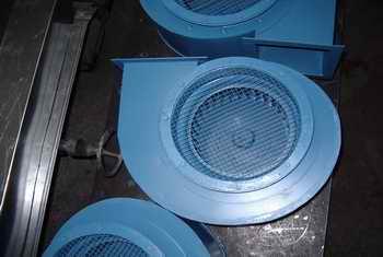 niskopritisni-ventilator-6