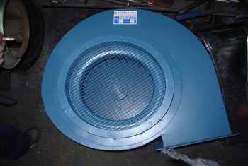 niskopritisni-ventilator-7