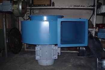 niskopritisni-ventilator-8