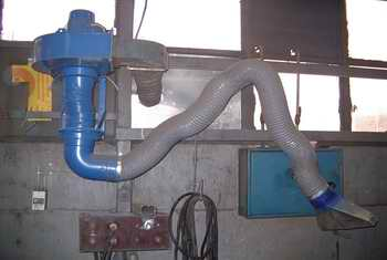 odsisivaci-dimnih-gasova2