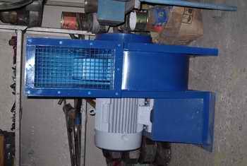 srednjepritisni-ventilator-5