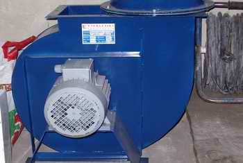 srednjepritisni-ventilator-6