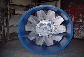 ventilator-sa-siluminskim-radnim-kolom-2