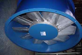 ventilator-sa-siluminskim-radnim-kolom-3