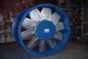 ventilator-sa-siluminskim-radnim-kolom-4