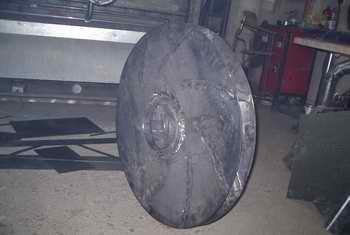 visokopritisni-ventilator