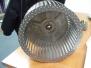 Oprema za ventilaciju